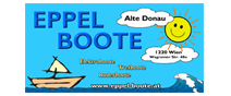 Eppel Boote